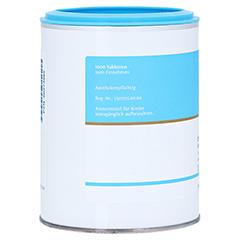 BIOCHEMIE DHU 3 Ferrum phosphoricum D 6 Tabletten 1000 Stück - Rechte Seite