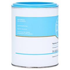 BIOCHEMIE DHU 8 Natrium chloratum D 6 Tabletten 1000 Stück - Rechte Seite