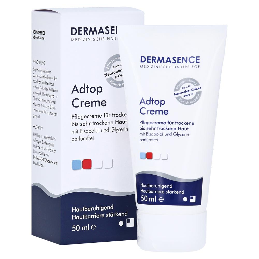 dermasence-adtop-creme-50-milliliter