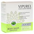 VIPUREL Body Shape Kapseln 30 Stück