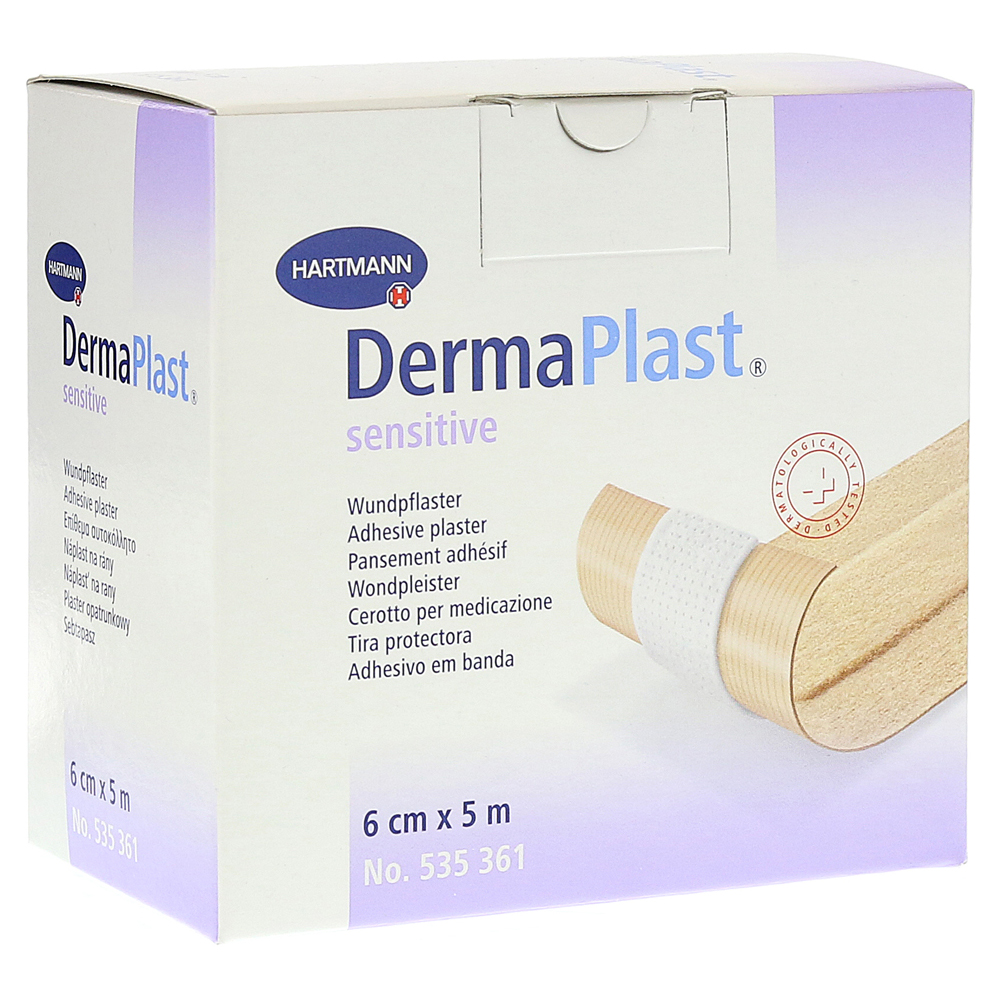 dermaplast-sensitive-pflaster-6-cmx5-m-1-stuck