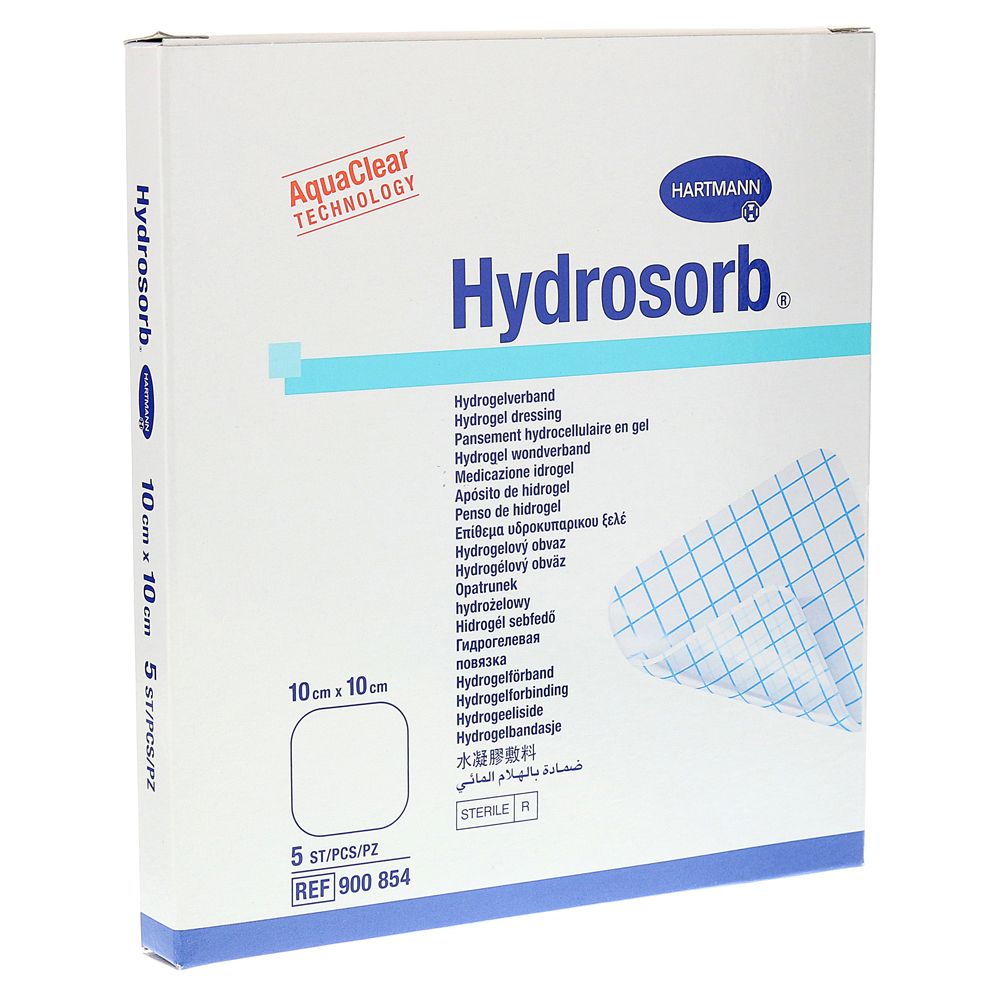 hydrosorb-wundverband-10x10-cm-5-stuck