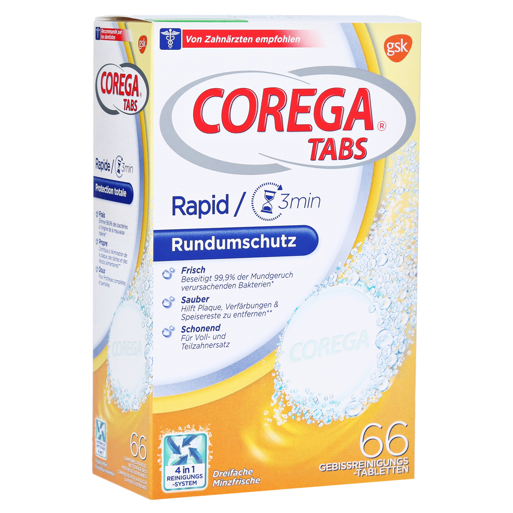 corega-tabs-3-minuten-66-stuck