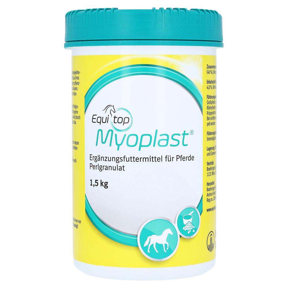 equitop-myoplast-granulat-vet-1-5-kilogramm