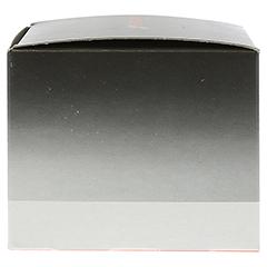 EPI-HIT CLASSIC Epicon.-Spange Gr.1 schwarz 07599 1 Stück - Linke Seite
