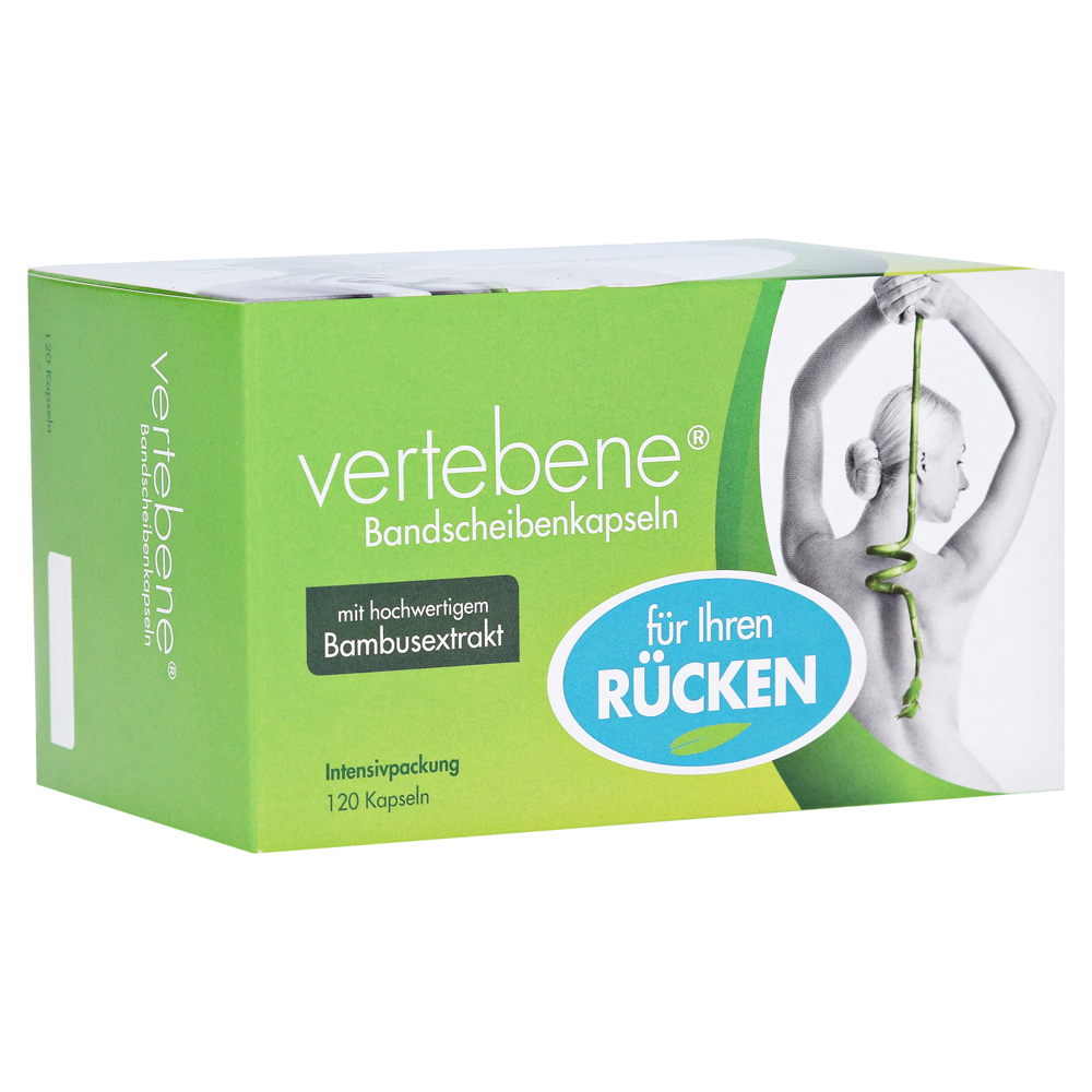 vertebene-bandscheibenkapseln-120-stuck