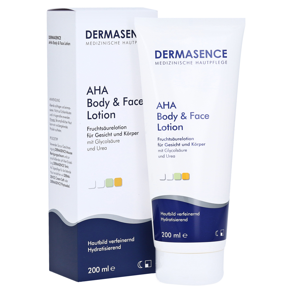 dermasence-aha-body-and-face-lotion-200-milliliter