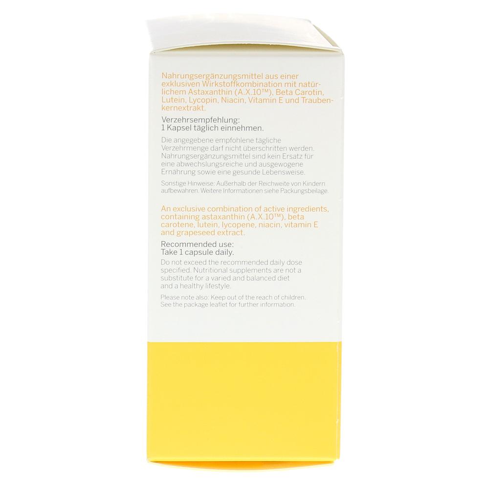 allergie vipurel sun protection kapseln 30 st ck erfahrung medpex versandapotheke. Black Bedroom Furniture Sets. Home Design Ideas