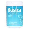 BASICA Sport Pulver 660 Gramm
