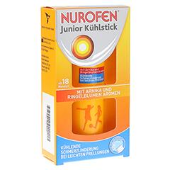 NUROFEN Junior Kühlstick 14 Milliliter