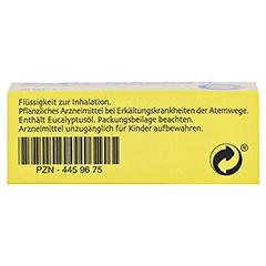 Babix-Inhalat N 20 Milliliter N1 - Unterseite