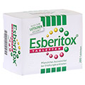 Esberitox 200 Stück