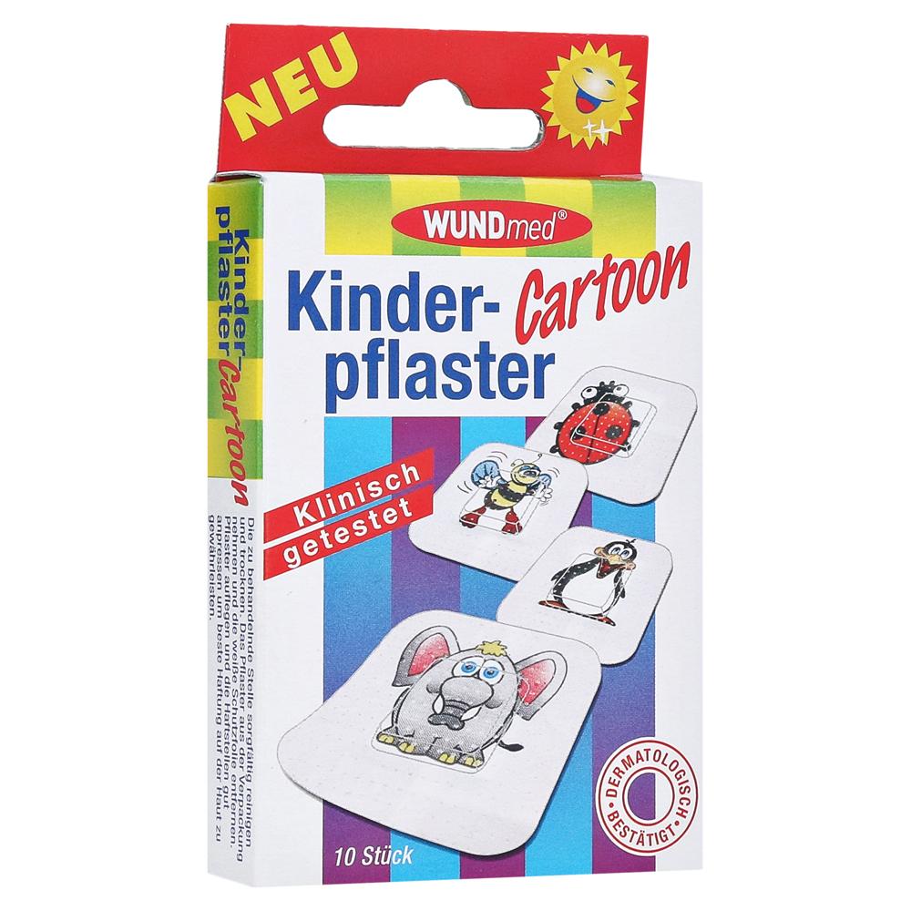 kinderpflaster-cartoon-10-stuck