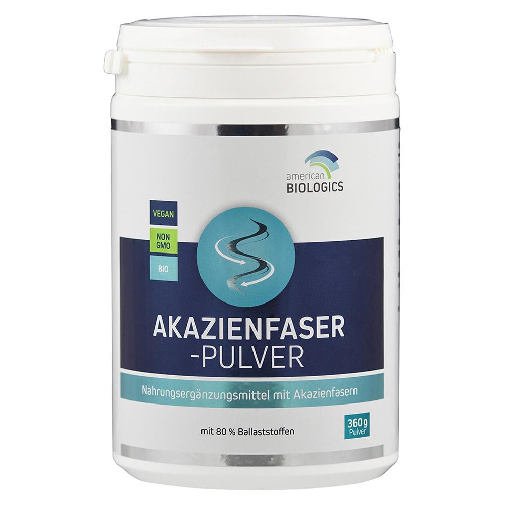 akazienfaser-pulver-360-gramm