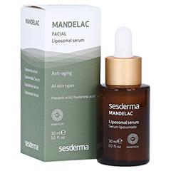 MANDELAC Liposomal Serum 30 Milliliter
