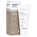 RETISES 0,25% Anti-Wrinkle regenerative Creme 30 Milliliter