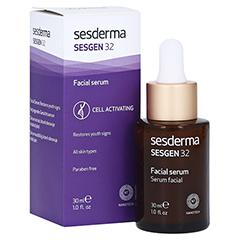 SESGEN 32 Cell activating Serum 30 Milliliter