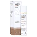 AZELAC RU Cream Gel 50 Milliliter