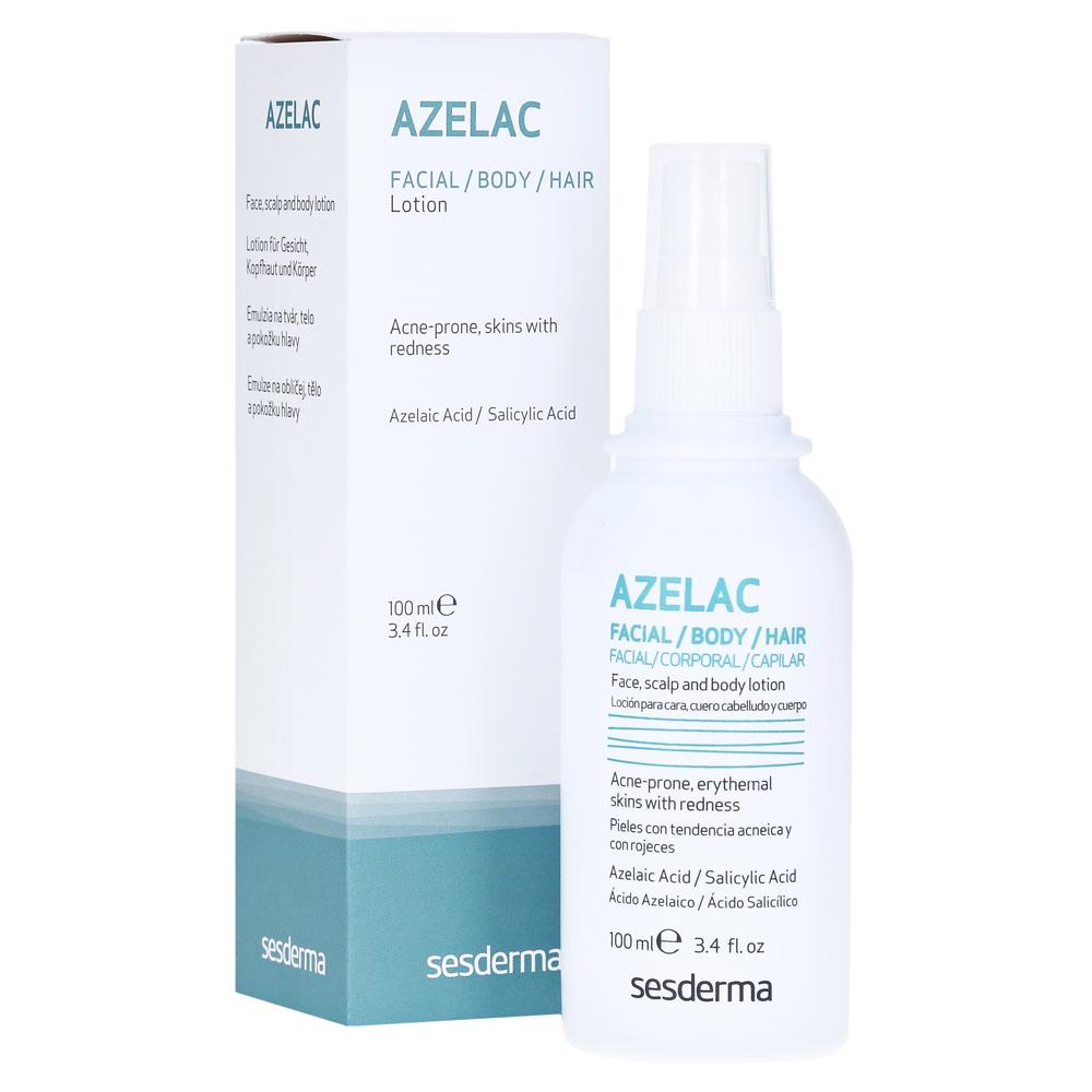 azelac-lotion-100-milliliter