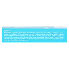 DERMASEL Therapie Totes Meer Nasensalbe 10 Milliliter - Unterseite