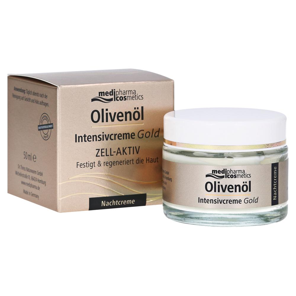 olivenol-intensivcreme-gold-zell-aktiv-nachtcreme-50-milliliter