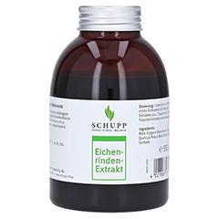 Eichenrinden Extrakt 550 Gramm