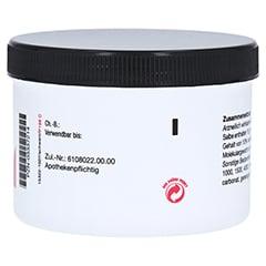 Betaisodona 300 Gramm N3 - Linke Seite