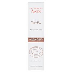 Avène Ystheal Anti-falten-creme 30 Milliliter - Vorderseite