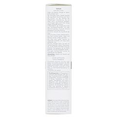 Avène Ystheal Anti-falten-creme 30 Milliliter - Rechte Seite