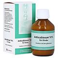 Antiscabiosum 10% für Kinder 200 Gramm N3