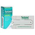 SYSTANE Hydration Benetzungstropfen für die Augen + gratis Systane Smartphone-Tasche 10 Milliliter