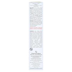 Avène Cleanance Expert Emulsion 40 Milliliter - Linke Seite