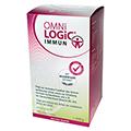 OMNI LOGiC Immun Pulver 450 Gramm
