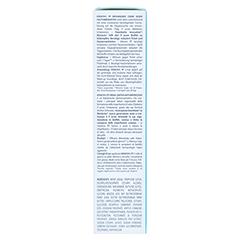 Ducray Keracnyl PP Creme 30 Milliliter - Rechte Seite