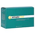 AMINOPLUS intest Portionsbeutel 30x14 Gramm