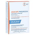 Ducray Anacaps Progressiv Kapseln 30 Stück