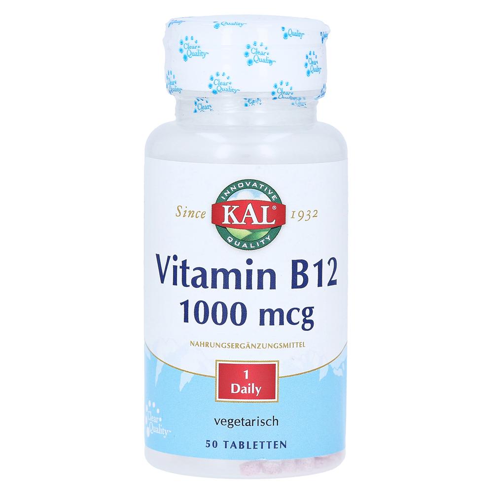 vitamin-b12-1000-g-tabletten-50-stuck