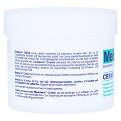 MEDIDERM Creme 500 Gramm - Rechte Seite