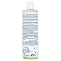 DUCRAY DEXYANE Reinigungsöl schützend 400 Milliliter - Linke Seite