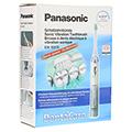 PANASONIC EW1031 Schall-Zahnbürste elektr. 1 Stück