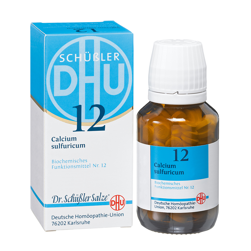 biochemie-dhu-12-calcium-sulfuricum-d-3-tabletten-80-stuck