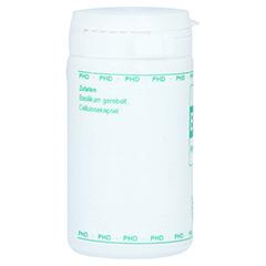 BASILIKUM VEGI Kapseln 150 mg 60 Stück - Rechte Seite