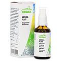 HEIDAK Arnica plus Spray 50 Milliliter N1
