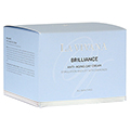 LA VIVANA Brilliance Anti-Aging Day Cream 50 Milliliter