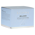 LA VIVANA Brilliance Active Anti-Aging Day Cream 50 Milliliter