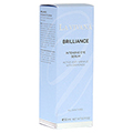 LA VIVANA Brilliance Intensive Eye Serum 30 Milliliter