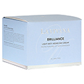 LA VIVANA Brilliance Light Anti-Aging Day Cream 50 Milliliter