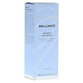 LA VIVANA Brilliance Intensive Face Serum 30 Milliliter