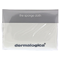 dermalogica The Sponge Cloth 1 Stück