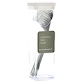dermalogica Exfoliating Face Brush 1 Stück